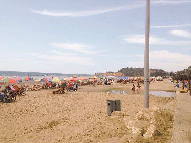 Epic long beach